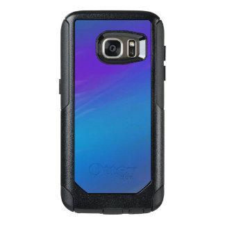 Penalty_Squad OtterBox Samsung Galaxy S7 Case