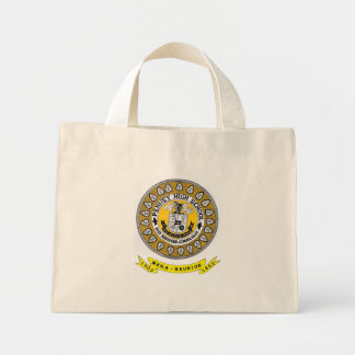 Penney High Tote