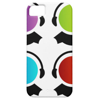 people for customer care center iPhone 5 cases