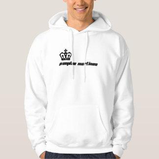 Peoplez Martinez Sweatshirt