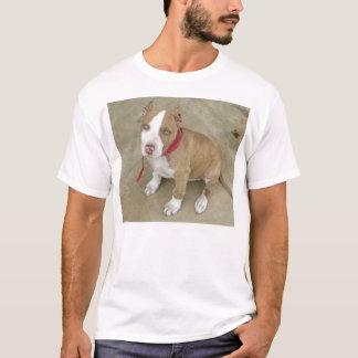 pepo T-Shirt