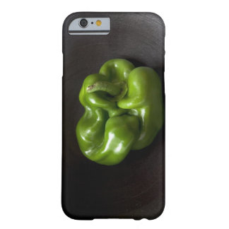 pepper barely there iPhone 6 case