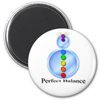 Perfect Balance Magnet