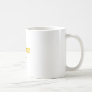 Perfect Day Fishing Coffee Mug