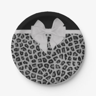 Perfect paper plates for a perfect party... 7 inch paper plate