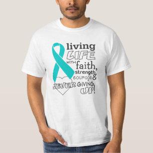cancer ovarian tratament postoperator tratamentul verucilor genitale la bărbați recenzii