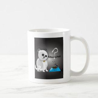 Perro says... mugs