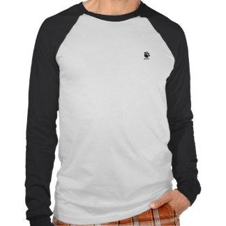Perro Tee Shirt