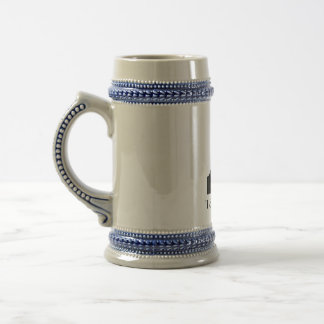 Perry Anderson Detests Pubs Stein Coffee Mugs