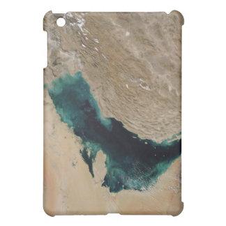 Persian Gulf Cover For The iPad Mini