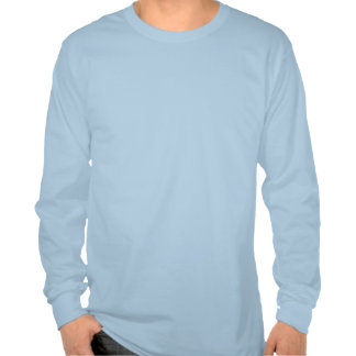 Personal Space Garment T-shirts