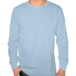 Personal Space Garment Tee Shirt