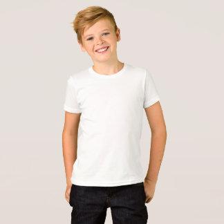 Personalised Childrens T-Shirt
