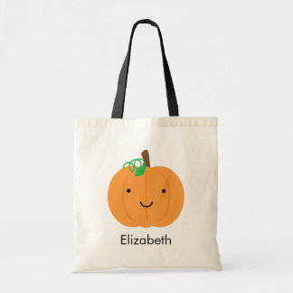 Tote Bags<br />40% Off