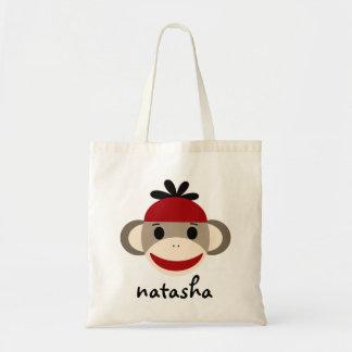 Kids Tote Bags