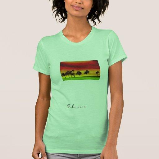 personalized t-shirt reggae