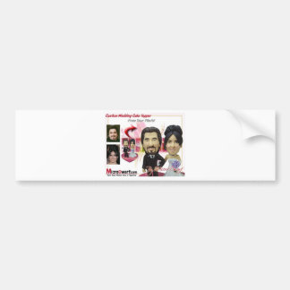 Unique Wedding Gifts Nz : Cake Toppers GiftsT-Shirts, Art, Posters & Other Gift Ideas ...