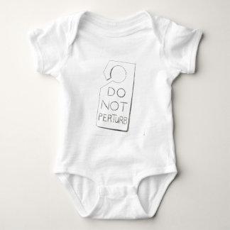 perturb.jpg.jpg baby bodysuit