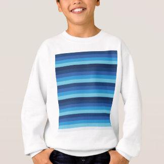 peru blue sweatshirt