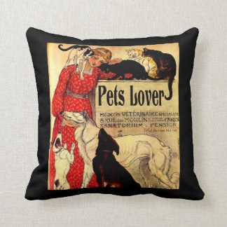 pet,pets cushion