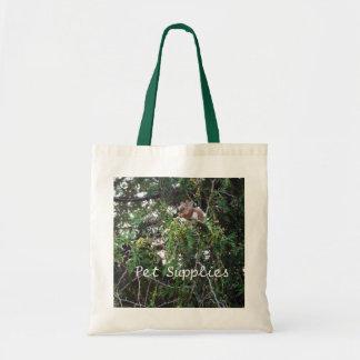 Pet Supplies-Squirrel Eating  Cedar Tree Seeds