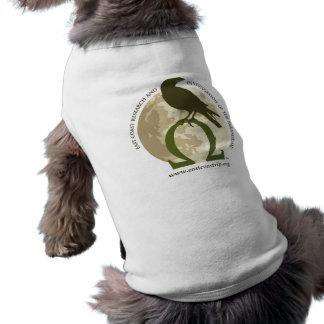 Pet Swag Shirt