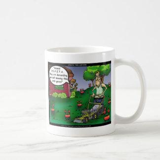 PETA & The Crabgrass Funny Tees Mugs Gifts Etc