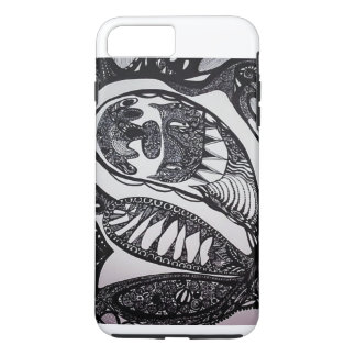 Petal iPhone 8 Plus/7 Plus Case