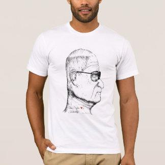 Peterson By Jake Piggott T-Shirt