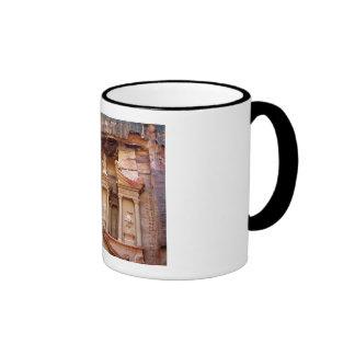 petra mugs