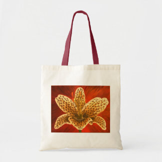 Petras Lilly Tote Bag