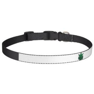 Pets Pet Collar