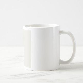Petswitch mug