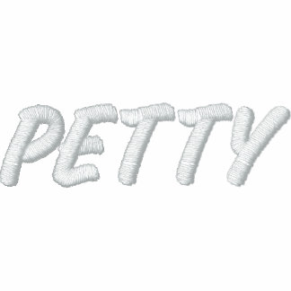 PETTY Jacket