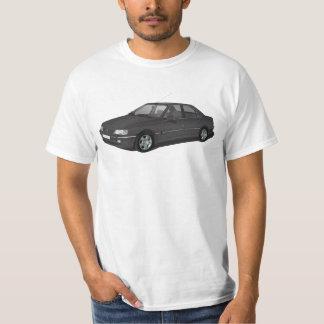 Peugeot 405 SRi T-Shirt