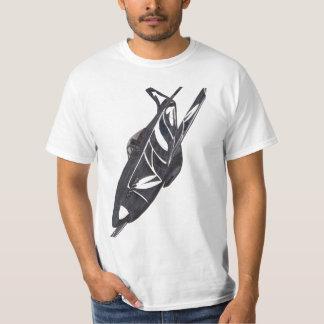 pfive1-3d T-Shirt