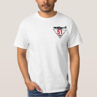 Pfive1-51 T-Shirt