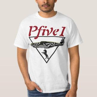 Pfive1 A T-Shirt