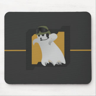 PhanTactical Tactical Guide Pad Mouse Pad