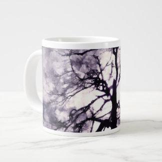 Phantastes Speciality Mug Extra Large Mug