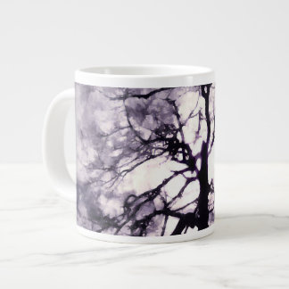 Phantastes Specialty Mug Jumbo Mug