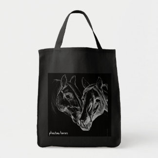 phantom horses bag