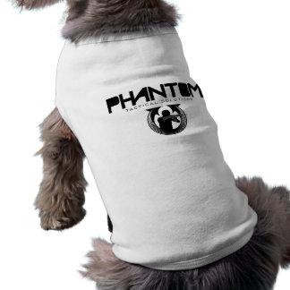 Phantom Tactical Dog Shirt