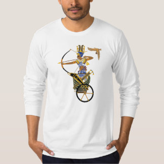 Pharaoh Ramesses the Great T-Shirt