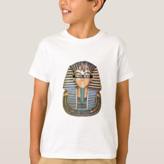 Pharaoh Swag T-Shirt