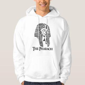 Pharaoh sweatshirt 2