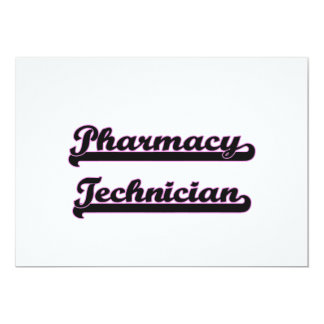pharmacy position paper What is a pharmacy technician helping a pharmacist dispense prescription medication might seem like an easy task, but it requires immense precision and detail.