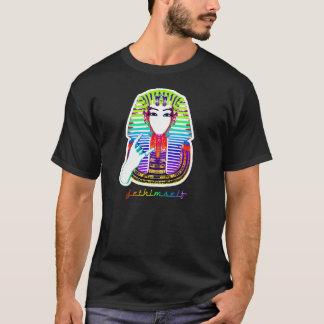 Phar'O T-Shirt