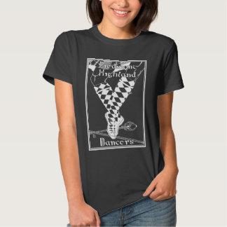 PHD basic dark T Tshirt