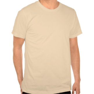 PhD In Heresy™ men s t-shirt